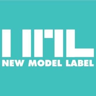 Foto etichetta discografica NEW MODEL LABEL