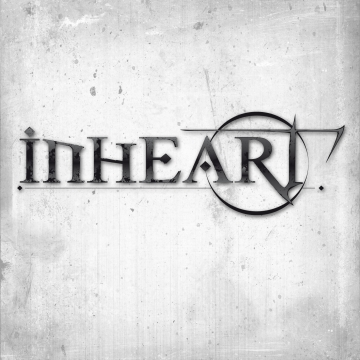 Foto band emergente Inheart