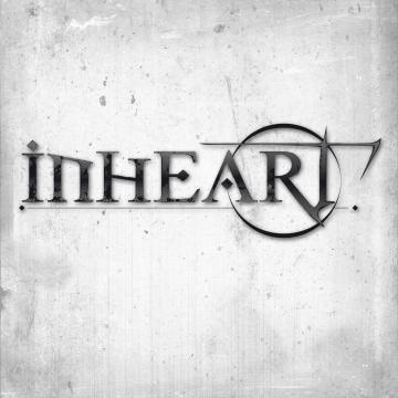 Foto band emergente Inheart