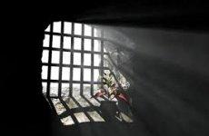 Foto band emergente I prigionieri