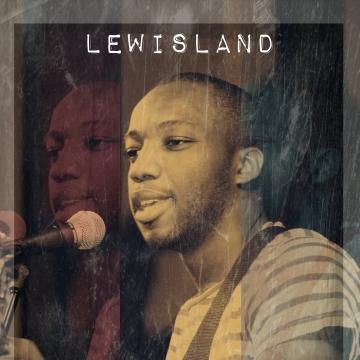 Foto N 2 - Lewisland