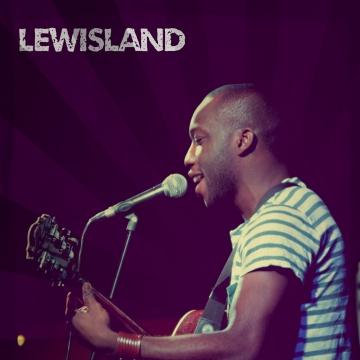 Foto N 4 - Lewisland