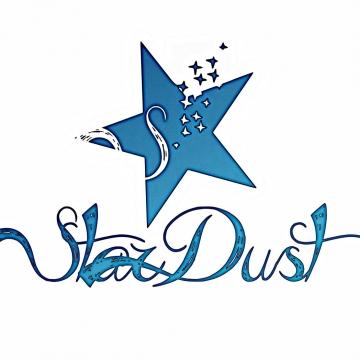 Foto band emergente StarDust