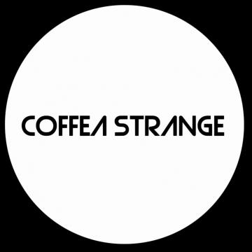Foto band emergente Coffea Strange