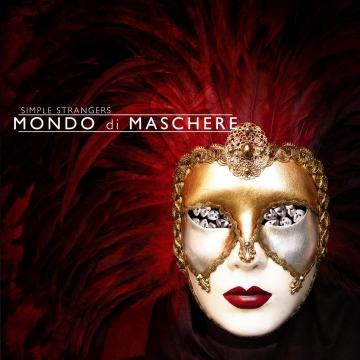 Foto produzione MONDO DI MASCHERE