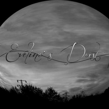 Foto band emergente Eveline's Dust
