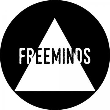 Foto band emergente Freeminds