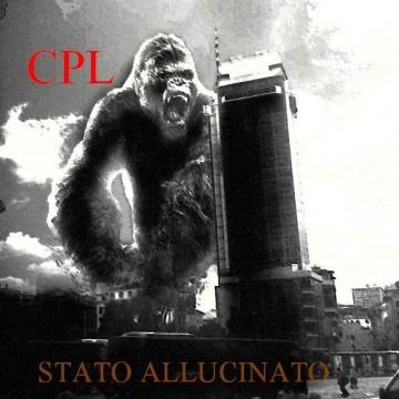 Foto band emergente Chiusi Per Lutto