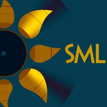 Foto etichetta discografica Sunflower Music Lab