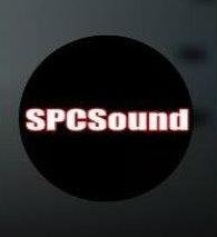 Foto etichetta discografica SPC Sound