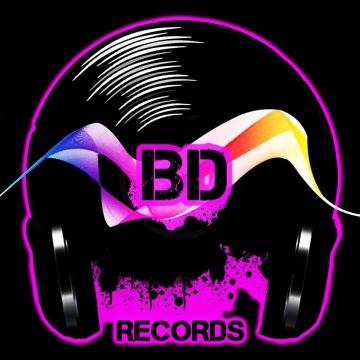 Foto etichetta discografica BDRecords