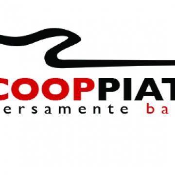 Foto band emergente Scooppiati Diversamente Band