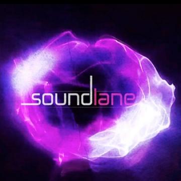 Foto band emergente SoundLane