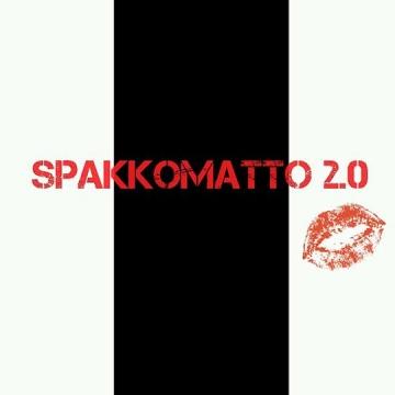 Foto band emergente Spakkomatto 2.0