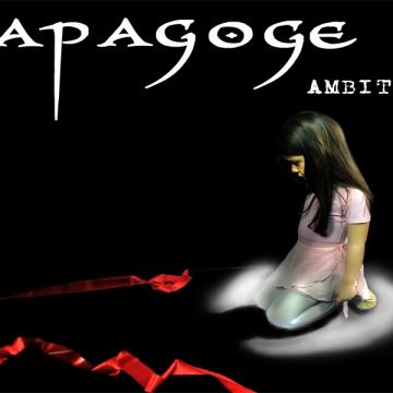 Foto band emergente Apagoge
