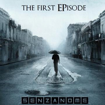 Foto produzione The First Episode
