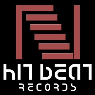 Foto etichetta discografica HIT BEAT RECORDS