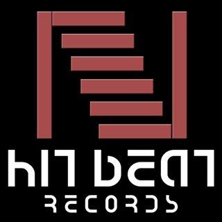 Foto etichetta discografica HIT BEAT RECORDS