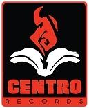 Foto etichetta discografica Centro Records