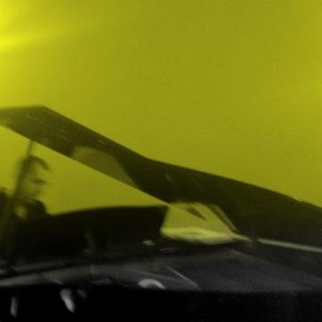 Foto band emergente Fabio Santilli