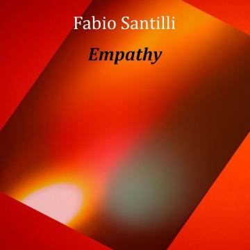 Foto produzione Empathy