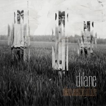 Foto band emergente DILANE