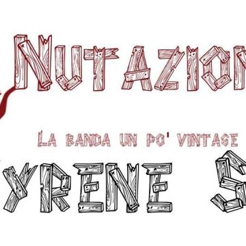 Foto N 1 - Kyrene Sax
