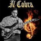 Foto band emergente Il cobra