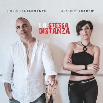 Foto band emergente La Stessa Distanza