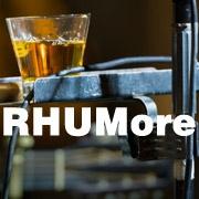 Foto band emergente RHUMore