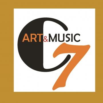 Foto etichetta discografica C7 ART&MUSIC srl edizioni musicali