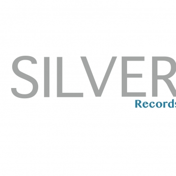 Record label's photo Silver Records