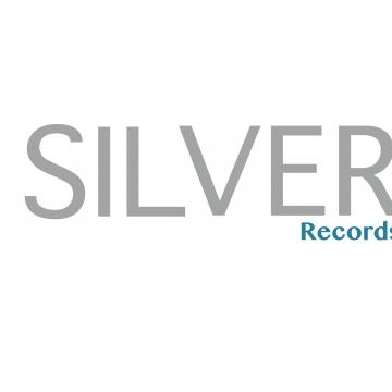 Foto etichetta discografica Silver Records