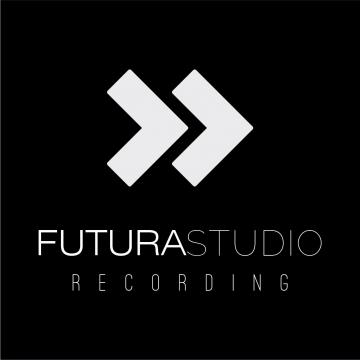 Foto etichetta discografica FUTURA Studio