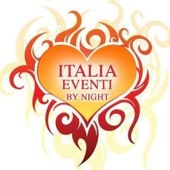 Foto band emergente Italia eventi by night