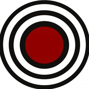 Record label's photo 0-REC Dischi Indipendenti