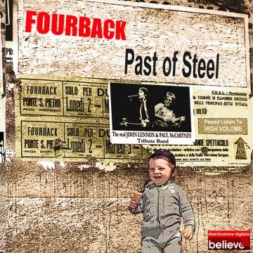 Foto produzione Past Of Steel