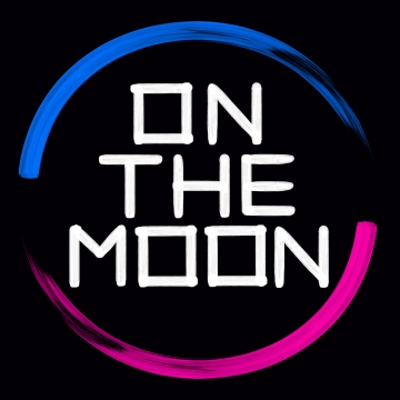 Foto band emergente On The Moon