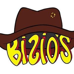 Foto band emergente BIZIO'S