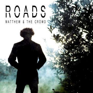Foto produzione Roads