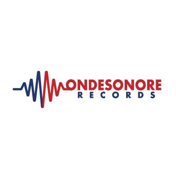 Foto etichetta discografica Ondesonore Records