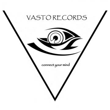 Foto etichetta discografica VastoRecords