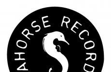 Foto etichetta discografica Seahorse Recordings