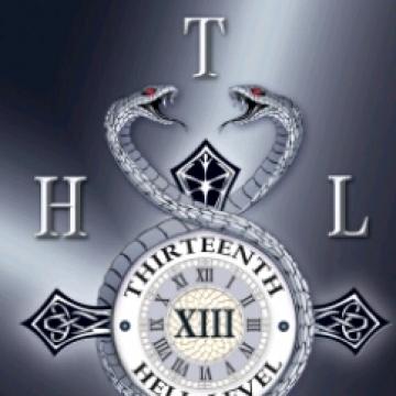 Foto band emergente T.H.L.