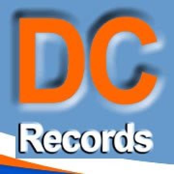 Record label's photo DC Records Italy