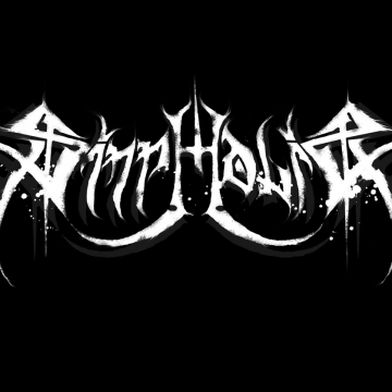 Foto band emergente Sinphobia