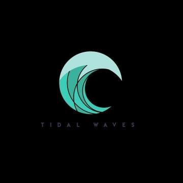 Foto band emergente Tidal Waves