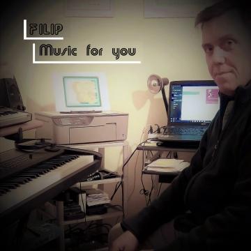 Foto produzione Music For You