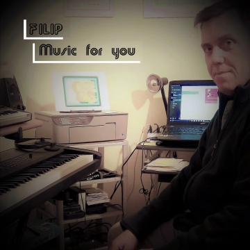 Production's photo Music For You