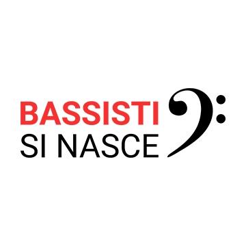 User's photo Bassisti